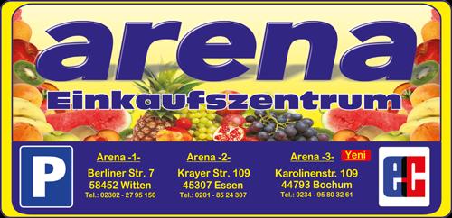Arena-Baslik---Werbeanzeige