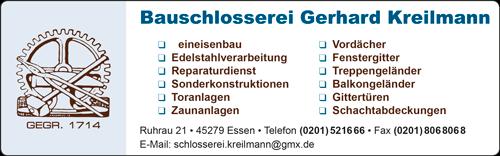 Bauschlosserei-Kreilmann2