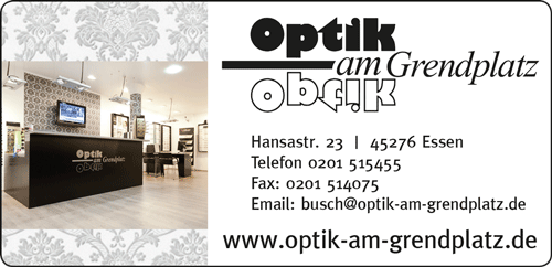 Optik-am-Grendplatz