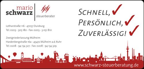 Steuerberater-Schwarz