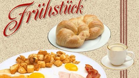 restaurant_steakhaus_hubertusburg_42-e1445594125746